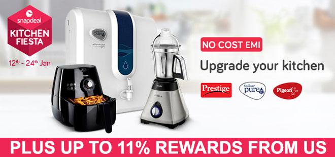 indiancashback-KITCHEN-FIESTA---Get-Up-To-70percent-OFF-On-Kitchen-Appliances---Kitchenware---10percent-instant-discount-on-a