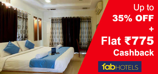 indiancashback-Last-Minute-Deals--Get-Flat-35percent-Off-on-hotel-bookings---Up-to-Rs-775-cashback-from-us