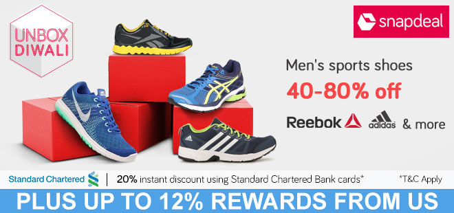 indiancashback-Men-s-Sports-Shoes--Up-to-80percent-off-on-top-brands---Up-to-12percent-rewards-from-us