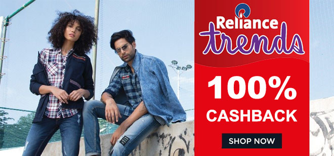 indiancashback-Men-s-T-Shirts-Under-Rs-200---Additional-Rs-200-cashback-from-us