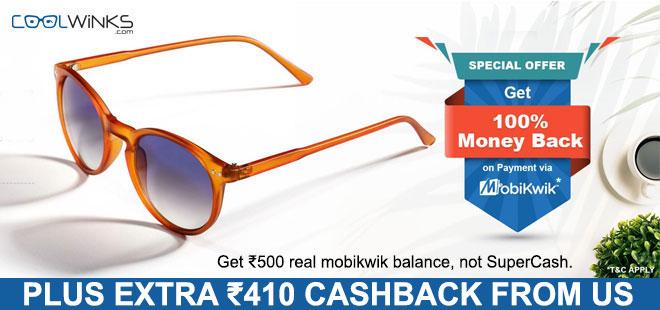indiancashback-MobiKwik-Wallet-Offer--Get-100percent-Money-back-when-using-Mobikwik-for-payment---Not-Mobikwik-super-cash-wal