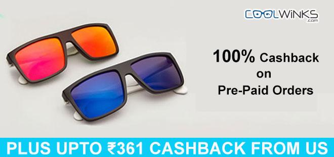 indiancashback-Summer-Sale--Get-100percent-Cashback-Up-To-Rs2000--On-A-Min-Order-Value-Of-Rs-1500---Additional-Rs-361-cashbac