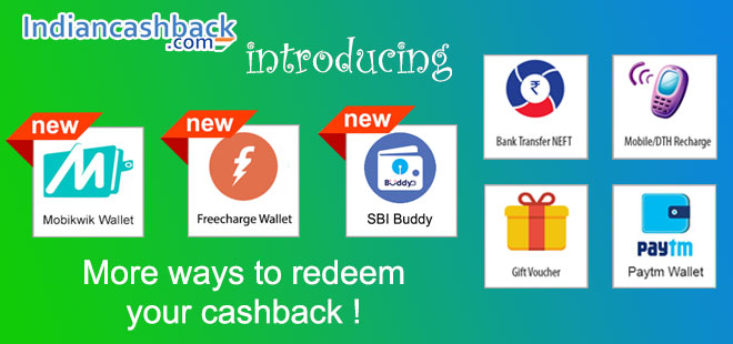 new-options-to-redeem-payment