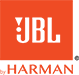 JBL Harman Audio