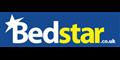 BedStar