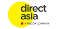 Direct Asia