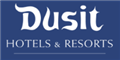 Dusit Hotels And Resorts