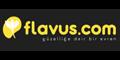 Flavus