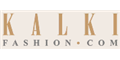 KalkiFashion
