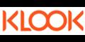 klook promo code