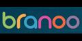 Branoo