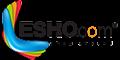 Esho.com