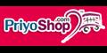 PriyoShop