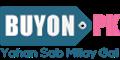 Buyon.pk