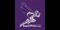 SuperPrice.com