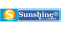 Sunshine Bookseller