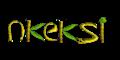 Nkeksi.com