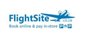 FlightSite