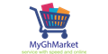 MyGhMarket