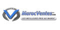 MarocVentes.com