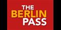 Berlin Pass