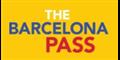 Barcelona Pass
