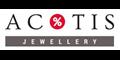 Acotis Diamonds