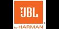 JBL India