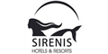 Sirenis Hotels And Resort