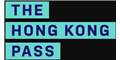 The Hong Kong Pass