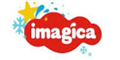 Imagica