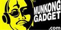 Munkong Gadget