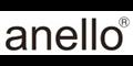 Anello TH