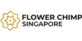 FlowerChimp