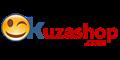 Kuzashop.com