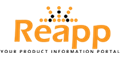 Reapp