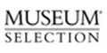 Museum Selection