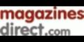 Magazines Direct