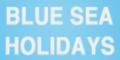 Blue Sea Holidays