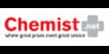 Chemist.net