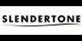 Slendertone IE
