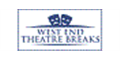 Westend Theatre Breaks