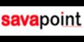 Savapoint