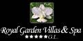 Royal Garden Villas and Spa