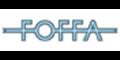 Foffa Bikes