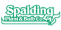 Spalding Plant and Bulb