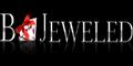 B Jewelled