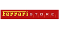 Ferrari Store UK