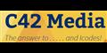 C42 Media