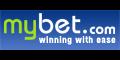 MyBet Sports Bets